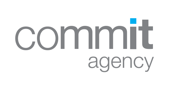 Commit Agency