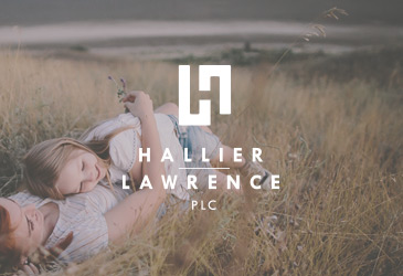 Hallier Lawrence