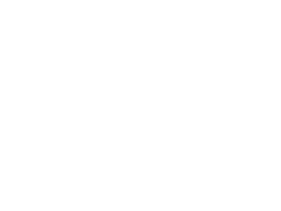 40% of Customers