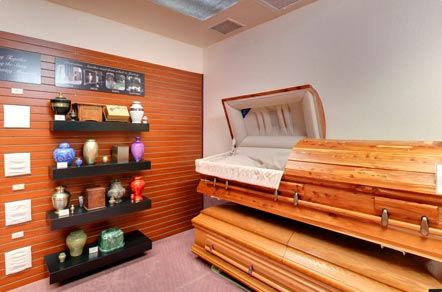 Funeral Solutions for You