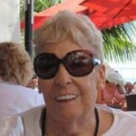 Jinx W. Coulter Obituary
