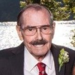 "Thomas (""Tom"") Venance Charbonneau Obituary"