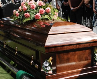 Funeral Prices | Planning