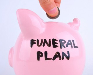 Cost Of Funeral | Caskets